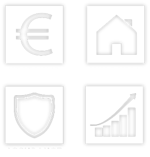 Fiancement Immobilier